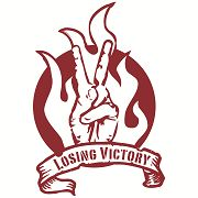 Check out Losing Victory on ReverbNation