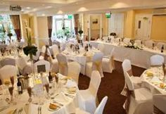 Royal Adelaide Hotel Wedding Venue In Windsor Berkshire
