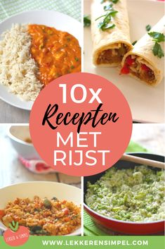 Healthy breakfast ideas for kids age 9 to make 3 12 11 Rava Dosa, Mini Muffins, Nut Butter, Breakfast For Kids, Family Meals, Good Food, Mexican, Lunch, Healthy Recipes