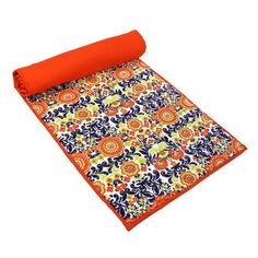 Meditation Accessories Yoga Mat Exercise Bag Gifts Decor Indian by ShalinIndia, http://www.amazon.com/dp/B00E5WTYFQ/ref=cm_sw_r_pi_dp_w.l-rb1D49AR7