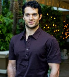 Henry Cavill - Immortals press conference portraits, Four Seasons Hotel, Beverly Hills, 10/29/2011