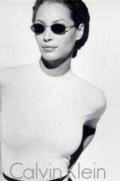 Kuvahaun tulos haulle 90s supermodels sunglasses