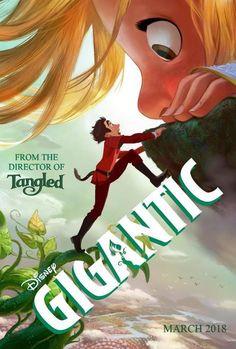 Gigantic - http://cinefilia.tk/peliculas/gigantic/