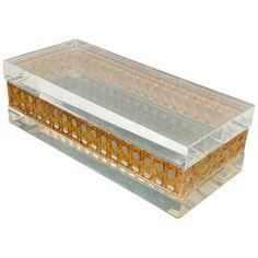 "1//4/"" x 12/"" x 12"" Clear Pack 6 Acrylic Plexiglass Lucite Lux Plastic Sheet 0.25"""