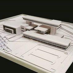 Office Building Architecture, Cultural Architecture, Australian Architecture, Concept Architecture, Sustainable Architecture, Contemporary Architecture, Building Design, Architecture Design, Pavilion Architecture