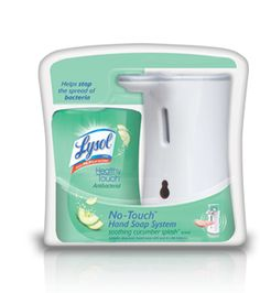 1000 Images About Hand Soap System On Pinterest Hand