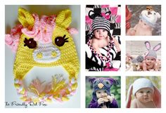 Looking for an animal character hat to crochet? More than 40 crochet animal hat patterns for kids for you to choose from! Free Pattern–>Fox Hat Free pattern–>Crochet Frog Hat FREE Pattern –>Crochet Hippo Hat FREE Pattern–> Polar BearHat FREE Pattern –>FoxHat FREE Pattern–> Dalmatian DogHat Paid Pattern –>Zebra Hat FREE Pattern–>GiraffeHat   PaidPattern–>Paris-the-PoodleHat
