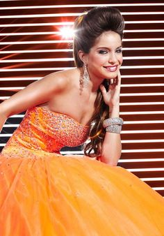 e3ad8ce2d7 52 Best Studio 17 Dresses images