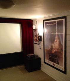 20 Best Poster Frames In Use Images Poster Frames Film Posters