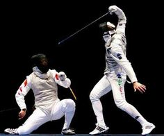 Albany Fencing Club | ClubSearch