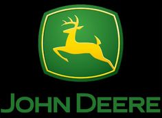 88 Best JOHN DEERE Log...