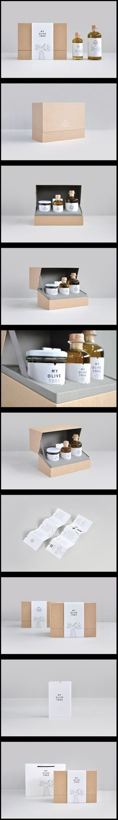 Get the Best and Most Unique Packaging Box Ideas! Packaging Box Design, Candle Packaging, Cool Packaging, Tea Packaging, Bottle Packaging, Packaging Design Inspiration, Brand Packaging, Label Design, Branding Design