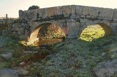 Puente Santana