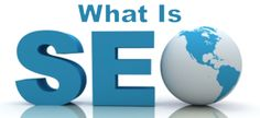 What is SEO? part 1 seo agency dublin seo company seo dublin seo services seo services dublin web design web design dublin web designer dublin roofing dublin roofing company new roof roofers How Does Seo Work, What Is Seo, Seo Guide, Seo Consultant, Best Seo Company, Promote Your Business, Science Projects, Seo Services, Search Engine Optimization