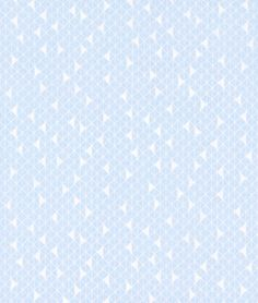Shop Springs Creative Concord House Nursery Jack Grid Fabric at onlinefabricstore.net for $6.31/ Yard. Best Price & Service.