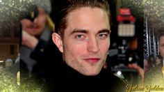 Robert Pattinson  /  Berlinale 2017   /   The Lost City of Z