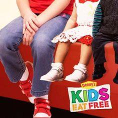 Kids Eat Free Schiller Park, IL #Kids #Events