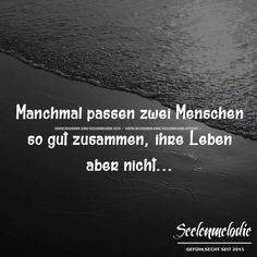 # for - Sprüche - Quotes Promise Quotes, Hard Quotes, Funny Quotes, Broken Promises Quotes, Broken Trust Quotes, Sarcastic Relationship Quotes, Quotes About Love And Relationships, Working On Yourself Quotes, Struggle Quotes