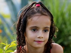 I got: dark brown hair!! What will your kids look like? Description: beautiful brown curls lushes cherry red lips beautiful brown eyes tan skin