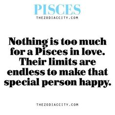 Is this true for you or the Pisces in your life ? [ Like Tag  share and comment your opinion]  Please help us with our 50k followers before  6k post challenge on @thepiscesareus  We need your help #Pisces  Have you follow us on facebook ? http://ift.tt/2w0fBnW #follow us