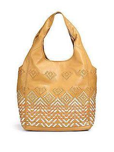 isabella fiore #handbag #purse 70% OFF!