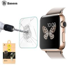 . glass brand:baseus for:apple watch 42mm price:40000T code:2022 #glass #baseus #applewatch #applewatchaccessories by janebi_store
