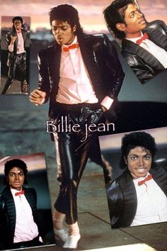 billie jean by maxsilla on DeviantArt Michael Jackson Quotes, Michael Jackson Wallpaper, Michael Jackson Bad, Beautiful Voice, Black Is Beautiful, Gorgeous Men, Invincible Michael Jackson, Memes Historia, Billy Jean