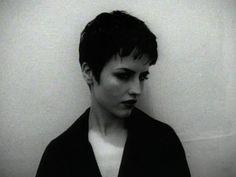 Dolores O'Riordan  - #Cranberries