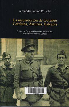 http://cataleg.ub.edu/record=b2170437~S1*cat  #IIrepública #fetsoctubre