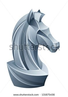 http://thumb9.shutterstock.com/display_pic_with_logo/422941/131675456/stock-vector-chess-knight-131675456.jpg