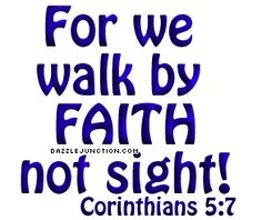 Corinthians quote