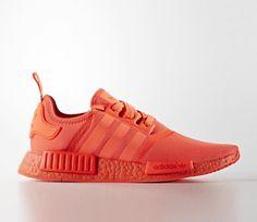 faa98fd9ebd04 464 Best Adidas images
