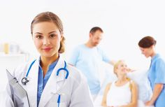 ‎IVFChandigarh‬ is a name of trust in the nursing home. Our specialists are solely dedicated to deliver the best services in the industry. Visit at-http://ivfchandigarh.com/index.php