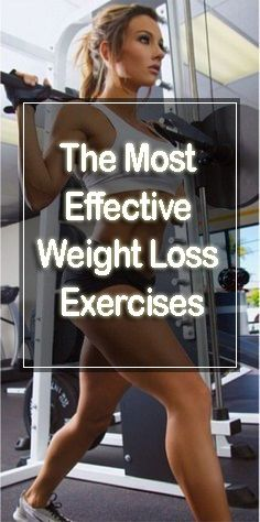 Weight loss motivation and great weight loss tips here…