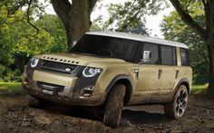2015 Land Rover Defender News and Price - http://www.carspoints.com/wp-content/uploads/2014/03/New-2015-Land-Rover-Defender-1280x800.jpg