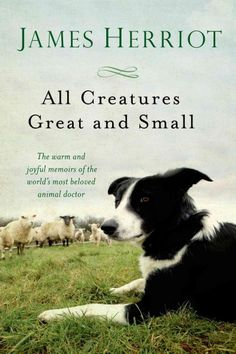 All Creatures Great and Small (All Creatures Great and Small)