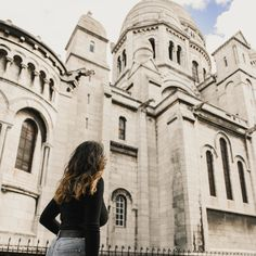 An Instagrammer's Guide to Paris | Icing & Glitter
