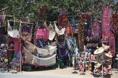 Vendors at Tulum, Mexico Mayan Cities, Tulum Mexico, Riviera Maya, Cancun, Night Life, Outdoor Decor, Playa Del Carmen
