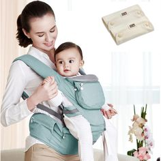 2-36 Months 36KG Breathable Multifunctional Ergonomic Baby Carrier Infant Comfortable Sling Backpack Pouch Wrap Baby Kangaroo $67.97 http://itty-bitty-kids.myshopify.com/products/2-36-months-36kg-breathable-multifunctional-ergonomic-baby-carrier-infant-comfortable-sling-backpack-pouch-wrap-baby-kangaroo?utm_campaign=outfy_sm_1485171949_934&utm_medium=socialmedia_post&utm_source=pinterest
