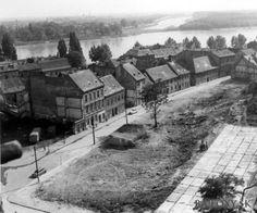 Kliknite pre zobrazenie veľkého obrázka Bratislava, Old Photos, Nostalgia, Sidewalk, Outdoor, Times, Viera, Inspiration, Photos