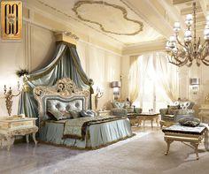 Camere Da Letto Gotha.Gotha Luxury Gothaluxury Su Pinterest