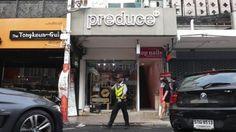 How to get to Preduce Siam shop – preduce skateboards: Source: preduce skateboards