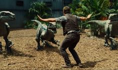 The 17 great movies with dinosaurs