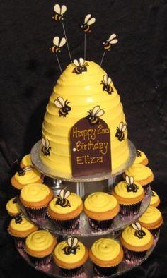 Heidelberg Cakes Reviews   Best Bakeries & Cake Shops, Cake Services, Stepney in Adelaide