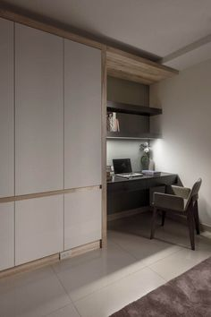 Inspirational home office furniture near me just on interioropedia home design