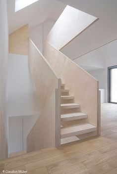 CUBE Magazin München   Cube Magazin Cube, Stairs, Home Decor, New Construction, Floor Layout, House, Stairway, Decoration Home, Room Decor