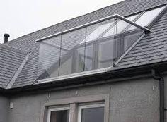 Die 16 Besten Bilder Von Dachbalkon Dormer Windows Roof Window