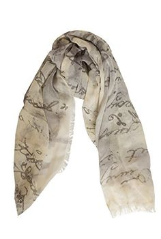 Collection 18 Love Letters Wrap, Silver Lining Grey, One Size Collection XIIX http://www.amazon.com/dp/B0125CCE0E/ref=cm_sw_r_pi_dp_PSwRvb1G8NKPJ
