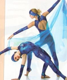Unitard Dance Costumes | Clothing, Shoes & Accessories > Dancewear > Baby & Toddler Dancewear Kids Girls, Baby Kids, Silk Dancing, Aerial Costume, Toddler Dancewear, Baby Ballet, Aerial Silks, Color Guard, Dance Outfits
