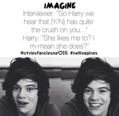 One Direction Imagines Your Dating A Member Of 5sos